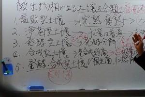 2011-11-12 007